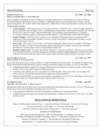 ba resume format business analyst resume examples template learnhowtoloseweight net