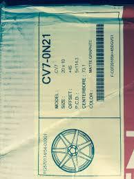 lexus is250 f sport for sale mn mn vossen cv7 20inch black wheels mint for sale clublexus
