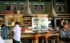 Austin Interior Design Food U0026 Design Best Restaurants In Austin Austin Interior Design