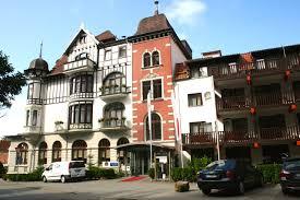 Bad Sachsa Wellnesshotel Roadshow Vom Harz Bis Ins Sauerland