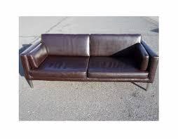 sater ikea sater sofa ikea säter sofa find more ikea säter leather