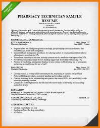 8 tech resume example mbta online