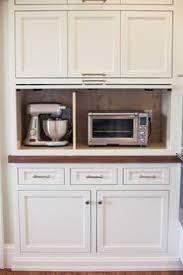 Kitchen Cabinet Lift Recycle Bifold Doors Doors Appliance Lift Double Wide Tambour