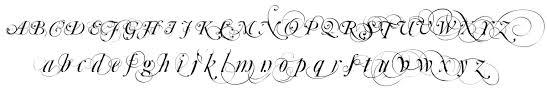 mutlu ornamental font calligraphy script font