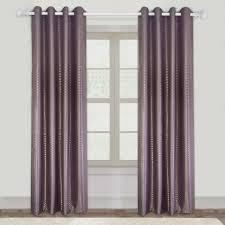 100 Length Curtains Blackout Curtains 100 Length Tags 70 Fantastic 100 Blackout