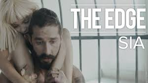 Chandelier Meaning Sia The Story Behind Sia U0027s Elastic Heart Music Video The Edge Youtube