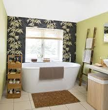 Home Design Ideas Budget 28 Bathroom Design Ideas Budget Interior Contemporary Bathroom