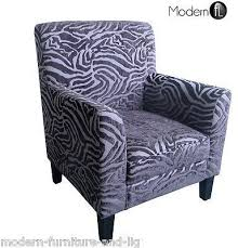 Armchair Uk Sale 170 Best Chairs Images On Pinterest Occasional Chairs Funky