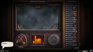 12 win decklists the arena hearthstone game modes hearthpwn