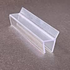 shower door seal strip shower door seal strip suppliers and shower door seal strip shower door seal strip suppliers and manufacturers at alibaba com