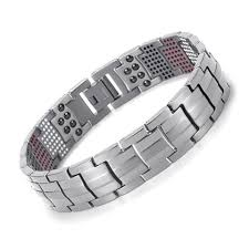 energy bracelet images Powerful elegant effective healing energy bracelet hope plus faith jpg