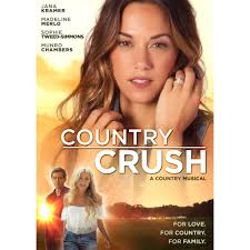 country crush walmart exclusive walmart com