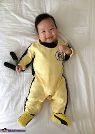 Infant Minion Halloween Costume Superman Baby Costume Superman Costumes Superman Halloween
