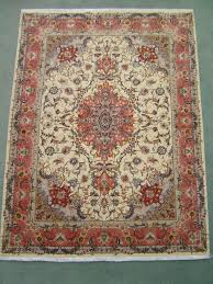 sale on area rugs rugs neat ikea area rugs rugs on sale on tabriz rugs