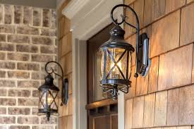 refresher front porch light fixtures karenefoley porch and