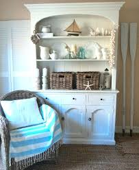 country decorated homes decorations cottage bedroom ideas uk decorawesome country