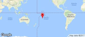 where is cook islands located on the world map enjoy an alternative vacation as a volunteer in the cook islands