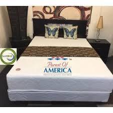 r v mattress short queen