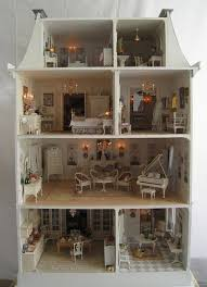 Best 25 Barbie House Tour by Best 25 Vintage Dollhouse Ideas On Pinterest Doll Houses Diy
