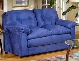 Eli Cocoa Reclining Sofa The Best Reclining Sofas Ratings Reviews Blue Reclining Couch