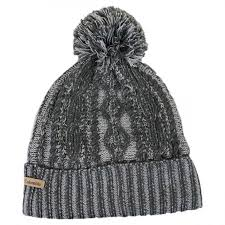 beanies where to buy beanies at hat shop