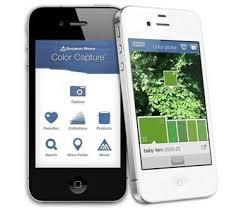 our favorite home design apps the boston globe