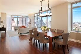 Dining Room Table Light Fixtures Magnificent Dining Room Lighting Fixtures Some Inspirational Types