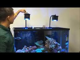 Aquarium Led Lighting Fixtures Halo Led Pendant Fixtures Aquarium