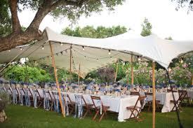 location chapiteau mariage organic concept cannes articles fêtes mobilier chapiteaux