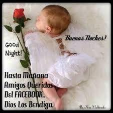 imagenes religiosas para desear feliz noche 16 imágenes de buenas noches bebes descargar imágenes gratis