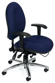 tempur pedic office chair  Room Decorating