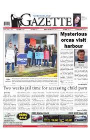april 7 2011 by north island gazette issuu