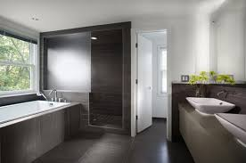 Designer Bathrooms Ideas Bathroom Modern Bathrooms Setting Ideas Contemporary Bathroom