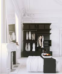 closets u0026 storages simplistic and sleek reach in closet for small