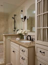 32 best bathroom images on pinterest bathroom ideas master