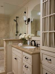 bathroom travertine tile design ideas 32 best bathroom images on bathroom ideas bathroom