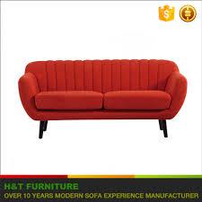 Latest Sofa Designs Wholesale Latest Sofa Design Online Buy Best Latest Sofa Design