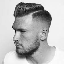 Kurzhaarfrisuren Mann by 197 Best Männerfrisuren Images On Manners Adam