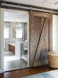 interior sliding barn doors for homes door designs pictures modern barn doors interior glass for