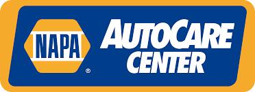 lexus of tampa service mechanic shop tampa fl fusion automotive
