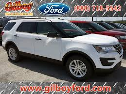 ford group gilboy ford ford dealership in whitehall pa