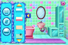 Home Design Games Agame Dream Room Makeover Free Online Games At Agame Com