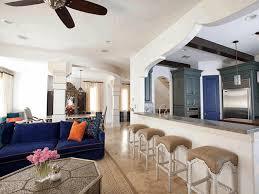 Floral Living Room Furniture Moroccan Living Room White Black Floral Pattern Rug Soft