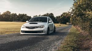 stance fitment appreciation page 25 for jdm fans appreciation custom silver stanced subaru wrx sti