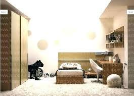 moquette de chambre choisir le sol de la chambre dun enfant jurassien la moquette est