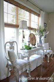 Window Treatments Living Room Best 25 Cream Blinds Ideas On Pinterest Cream Lined Curtains