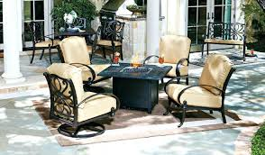 woodard outdoor furniture parts amazing patio home design lover