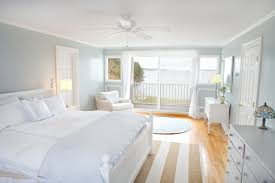 chambre à coucher style anglais impressionnant chambre a coucher style anglais 16 d233co chambre