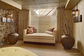 rich home interiors rich interiors home