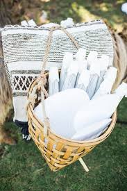 bohemian luxe interiors pearls to a picnic boho wedding blog found vintage rentals
